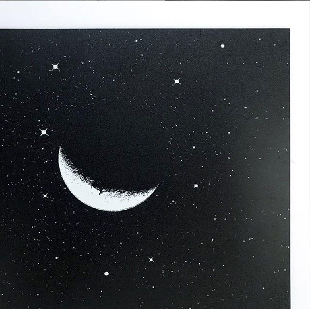 Stampa digitale e grande formato - progettazione grafica - taglio e fustelle - lavori litografici - stampa su legno vetro e plexiglas
